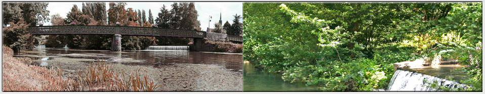 5-pont moulin aubrys copie-3